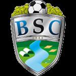 Brenta-Sport-Club-Favicon