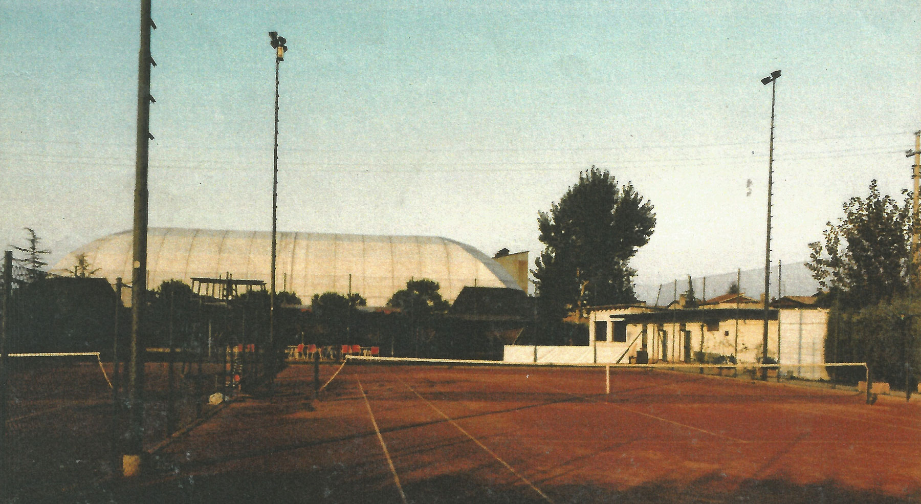 Brenta-Sport-Club---Storia-3