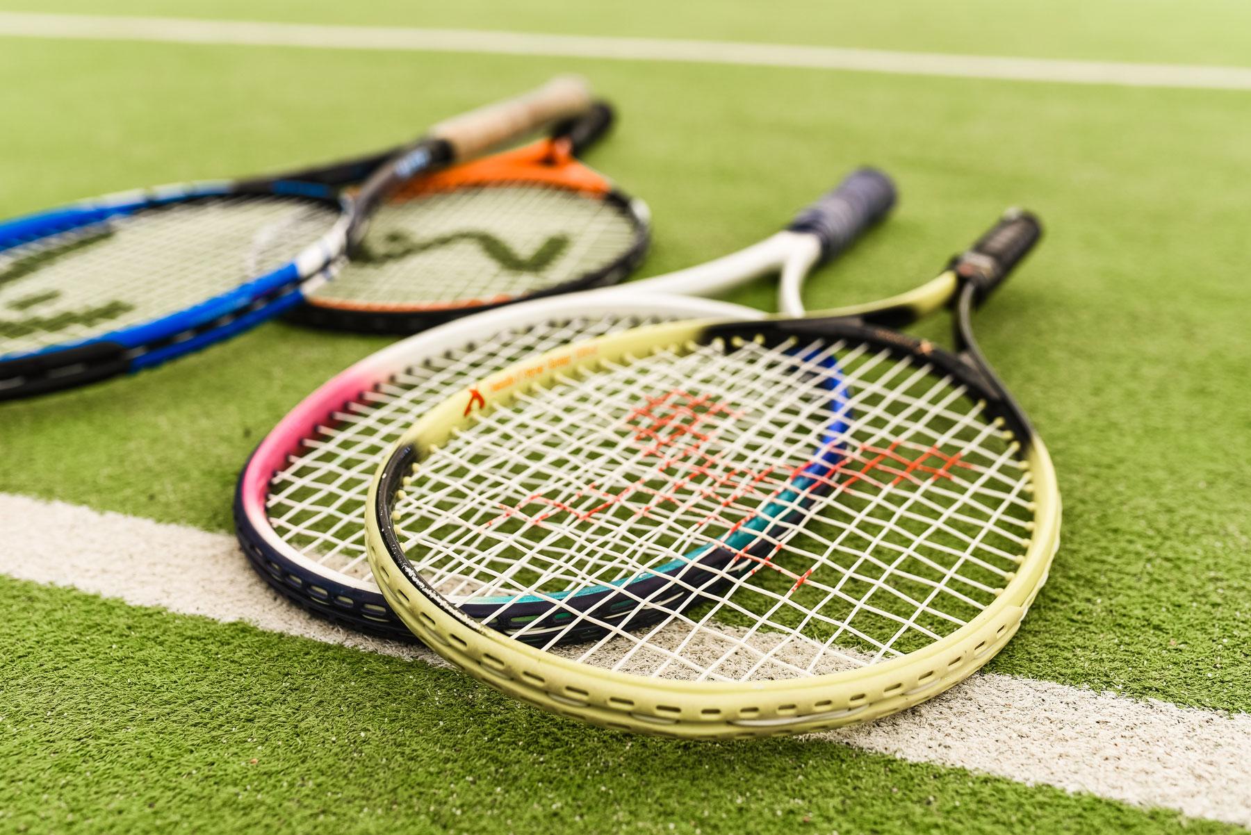 Scuola-Tennis-1