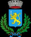 Stemma-Comune-di-Vigonovo