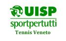 UISP Tennis Veneto