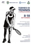locandina-torneo-di-tennis-8-18-settembre-brenta-sport-club