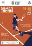 torneo-tennis-maschile-4a-categoria-15-25-settembre