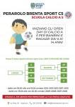 locandina_calcioa3_3