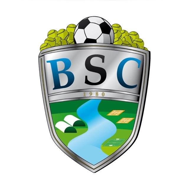 Brenta Sport Club 1980